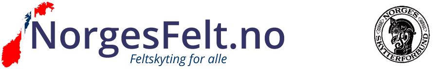 NorgesFelt.no
